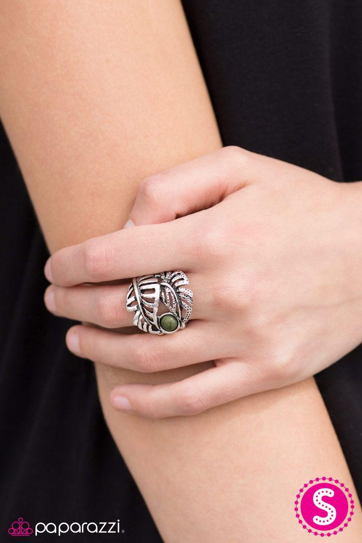19 best paparazzi images on Pinterest | Paparazzi jewelry, Beauty ...
