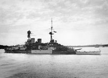Sinking of Prince of Wales and Repulse - Wikipedia, the free encyclopedia