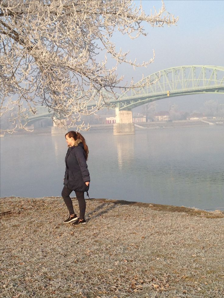 #Esztergom #Sturovo #Párkány #Girlfriend #Love #beautiful #Longhair