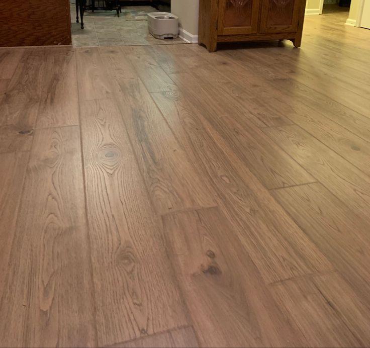 Mohawk Laminate Flooring, Mohawk Waterproof Laminate Flooring
