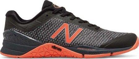 New Balance Women's 40v1 Minimus Training Shoe