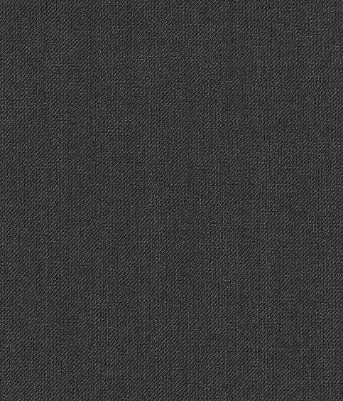 DEIMOS Tipo di tessuto Twill Bistretch Composizione 53%poliestere 43%lana 4%licra Altezza 140 cm Peso 350 gr/mtl Utilizzo consigliato Abito, Tailleur, Dress
