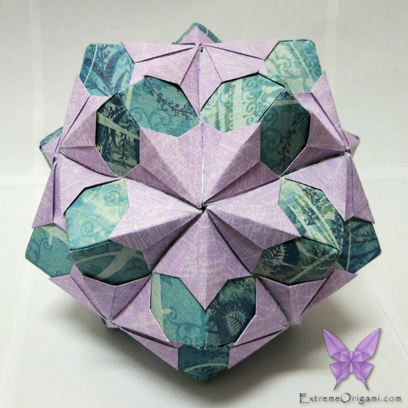 647 best images about origami on pinterest how to make