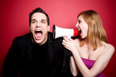 La PNL anche per migliorare i rapporti affettivi? Si...