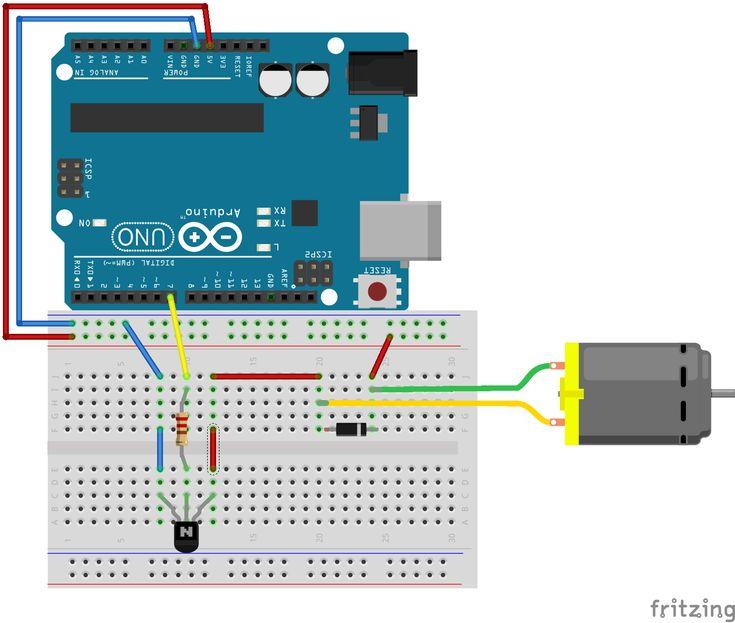 Pin Relay Wiring Diagram Http Wwww8zrnet Vintage Amplifiers