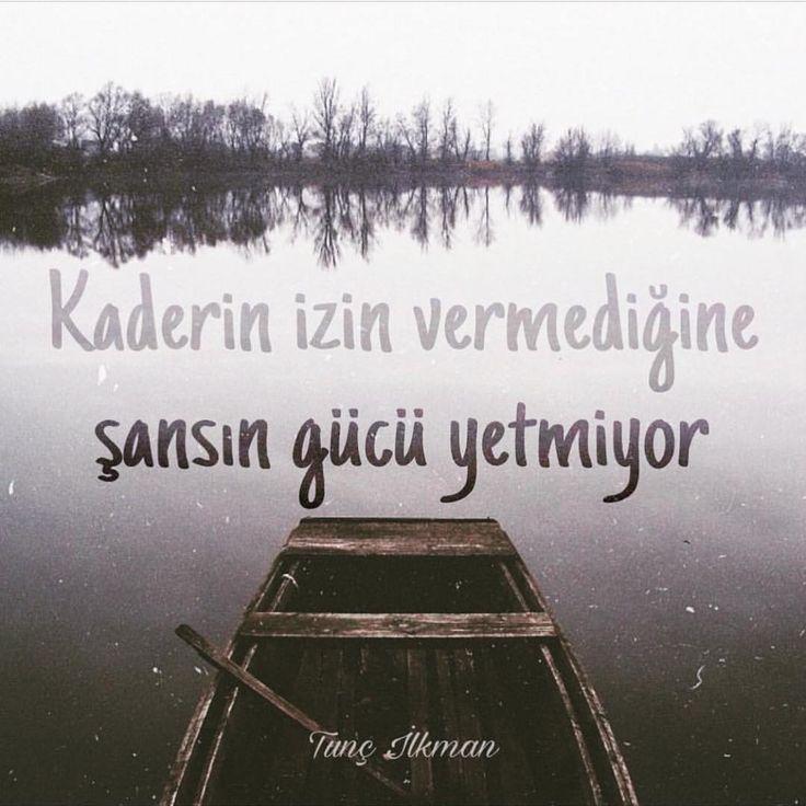 "961 Likes, 1 Comments - Tunç İlkman (@tuncilkman) on Instagram: "" #tunçilkman #herkesleşme"""
