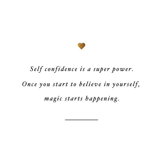 Sometimes magic happens….  @spotebi #Fitness #Quote #Motivation #Inspiration