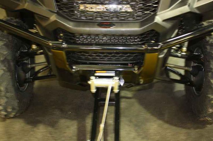 New 2016 Honda Pioneer 1000 EPS ATVs For Sale in Arkansas. 2016 Honda Pioneer 1000 EPS, GET $500 FREE HONDA GENUINE ACCESSORIES. Price does not include accessories! Heartland Honda is Arkansas's 1st Honda Powerhouse Dealership. We have been in business since 1996, and we are a locally owned and operated business. We sincerely appreciate the opportunity to earn your business. Please contact us for more information. *Price includes all manufacturer rebates, incentives and promotions. **Price…