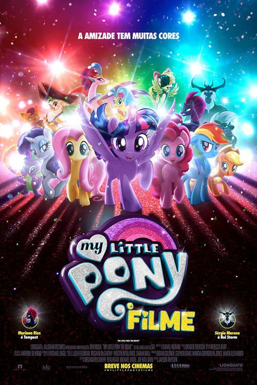 My Little Pony: The Movie Full-Movie | Download My Little Pony: The Movie Full Movie free HD | stream My Little Pony: The Movie HD Online Movie Free | Download free English My Little Pony: The Movie 2017 Movie #movies #film #tvshow