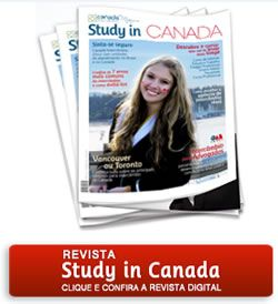 Canada Intercambio | Imigrar para o Canadá