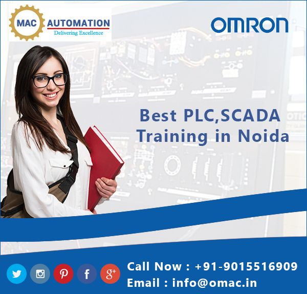 Omac Automation providing best Industrial Automation