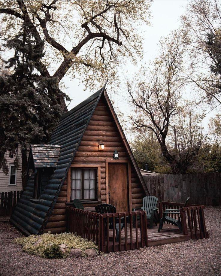 Log Cabin Designs Fryeburg Maine: 17 Best Images About A-Frame On Pinterest