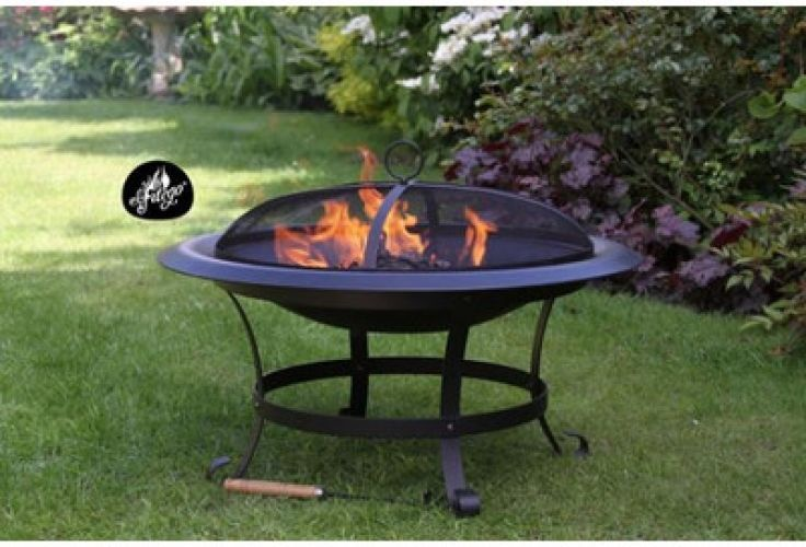 Gardeco Cassiopea Extra Large Fire Pit    Take  this Budget Offer. Take a look By_touch2 and buy this OpportunityNow!