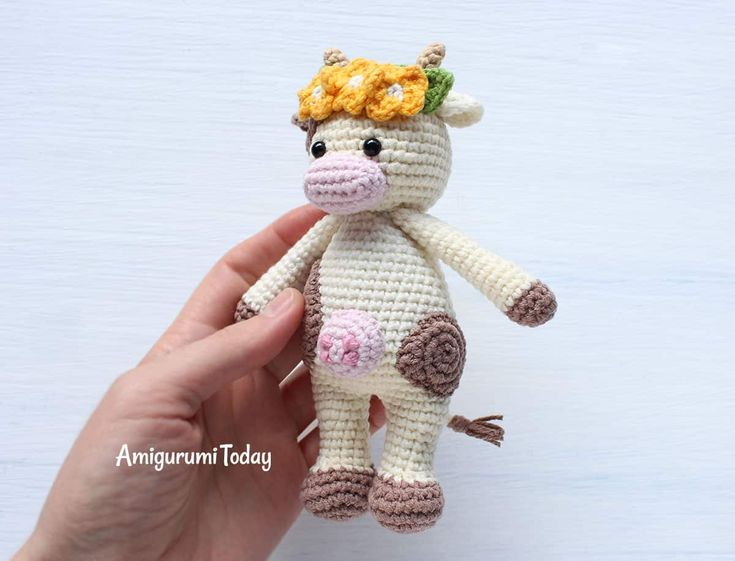 Amigurumi Patterns Doll Free : Crochet patterns galore doll blanket