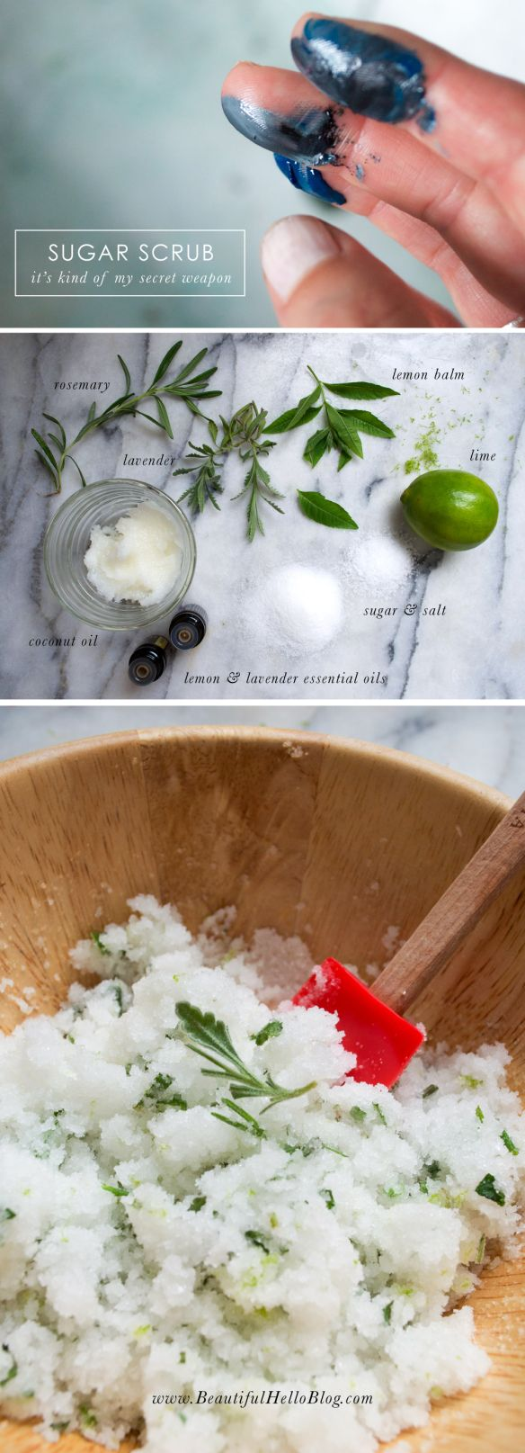 best sugar scrubs images on pinterest diy scrub beauty tips