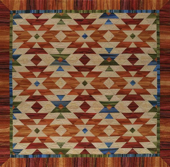 981 best images about quilt on Pinterest | Feathers, Quilt and Bed ... : tessellation quilt blocks - Adamdwight.com