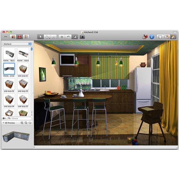The 25 Best Free 3D Design Software Ideas On Pinterest  Best Prepossessing 3D Kitchen Design Software Free Design Ideas