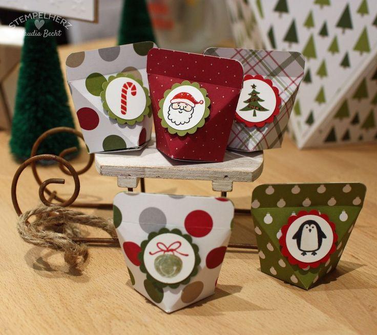 25 einzigartige verpackung weihnachten ideen auf pinterest geschenke verpacken weihnachten. Black Bedroom Furniture Sets. Home Design Ideas