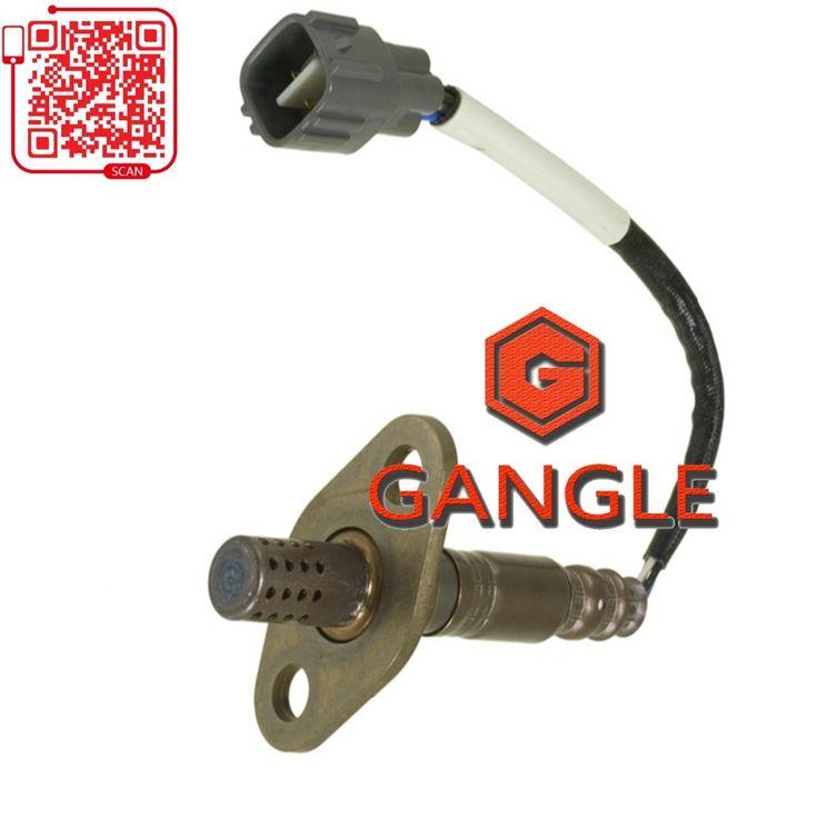 For 1993-1995 TOYOTA 4RUNNER 2.4L Oxygen Sensor GL-24151 234-4151 89465-39435  89465-39625