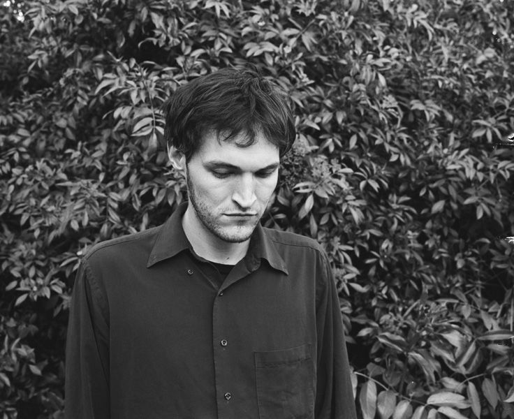 """Life seems terrible and disappointing, so you need to find something you need to make you stick around. Music that makes me happiest is the saddest music, with the most emotional feel."" – Josh Klinghoffer"