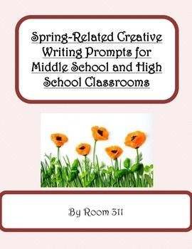 short essay prompts for middle school Common application releases new essay prompts by tanya no short answer this year unless a college this is so starting to feel like middle school.