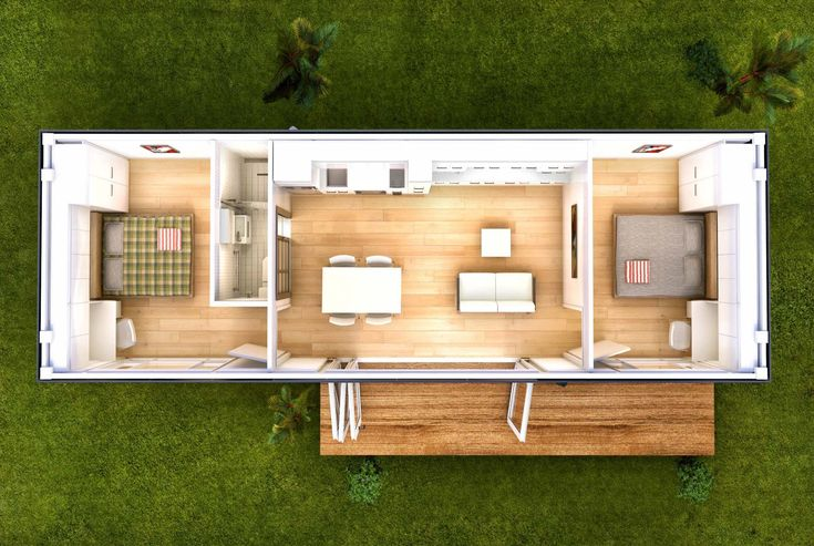 Container home designs for sale at florida container prefab interior home design arkitektur - Container homes for sale in florida ...