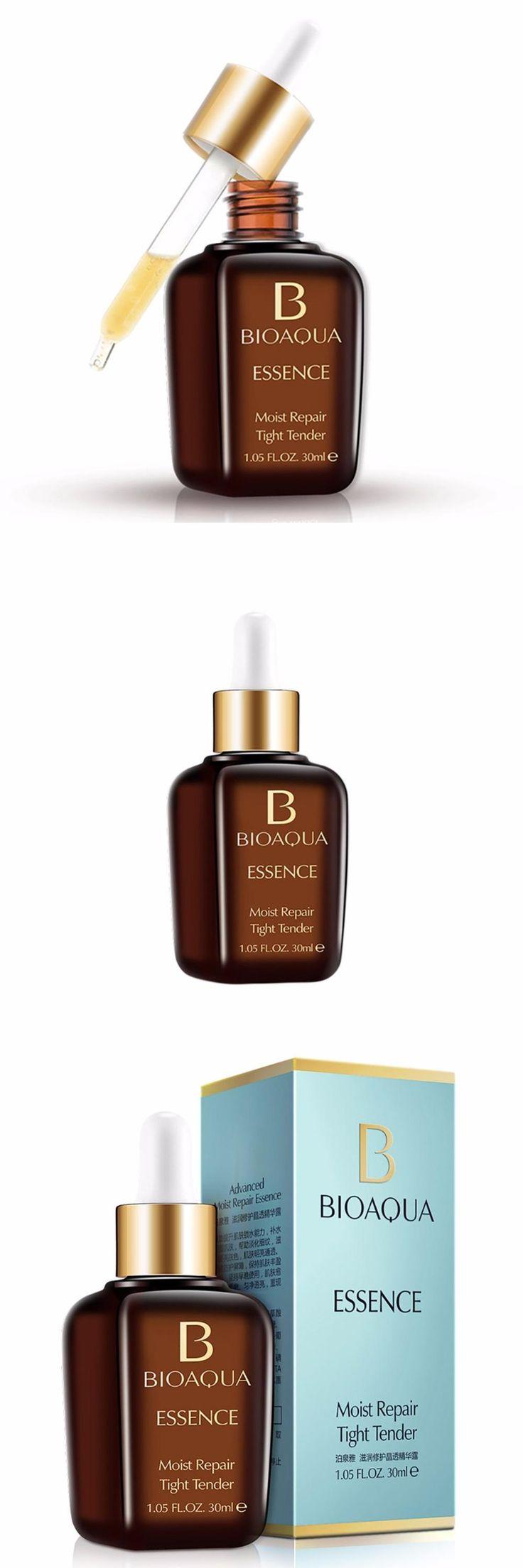 [Visit to Buy] Pro Hyaluronic Acid Liquid Anti Wrinkle Serum Skin Care Whitening Moisturizing DayCream Anti Aging Collagen Essence Oil  #Advertisement