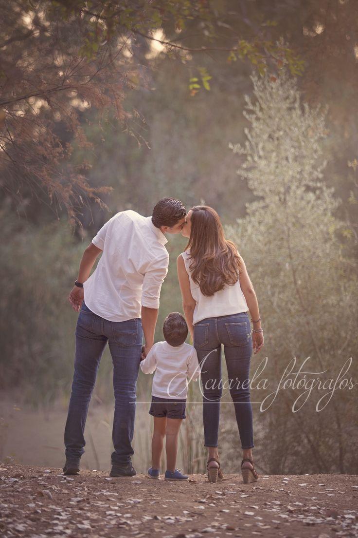 Galeria de fotos de parejas amandose