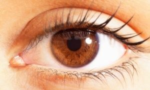 How your eyes betray your thoughts A series of recent studies suggest that eye movements may both reflect and influence the workings of the brain