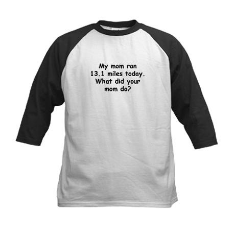 I'm making these shirts next half!! Awesome!!!