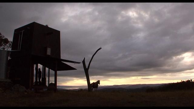 Mudgee Tower. Commissioned by Rob Brown of Casey Brown Architecture. This film looks at the inspiration, design and construction of this uni...