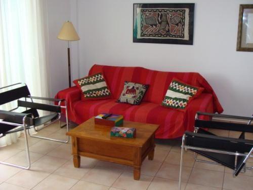 oltre 25 fantastiche idee su caminetto accogliente su pinterest ... - Foto Soggiorno Con Camino 2