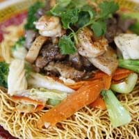 10 Favorite Vietnamese Restaurants in Greater Phoenix