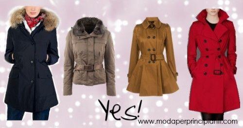a1sx2_Thumbnail1_donna_pera-cappotti-si2.jpg