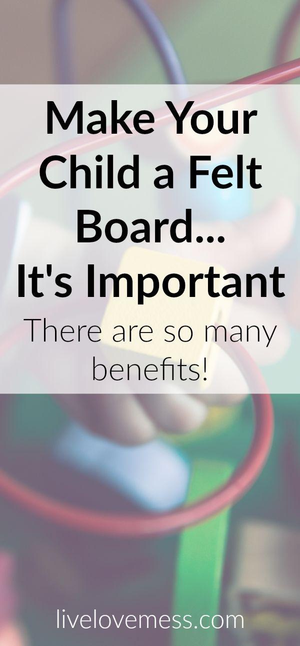 felt board, felt activities for toddler and preschoolers, benefits of playing with felt, indoor activities for toddler and preschoolers, learning activities for kids, educational activities for toddlers