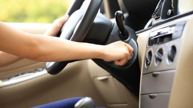 Owning a car is expensive. And unfortunately, some thieves out there want to take your investment for a ride. Car theft rose between 2014 and 2015, according to data released by the FBI. On average, a car is stolen every 44 seconds, and some vehicles will never be recovered. Safeguarding your car can save you a lot of money between insurance deductibles and potential car repairs. Here are six affordable ways to secure your vehicle. Also in Auto: The Best Sites for Car Shopping 6. Pedal Jack…