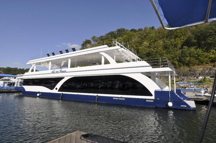 houseboat exterior gallary for stardust cruisers houseboats with style  quality and innovation