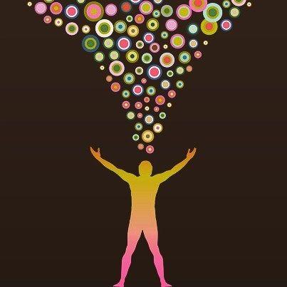 En este podcast te explico lo que he conseguido a fecha 1/Septiembre/2017 usando la ley de atracción. Consejos generales Limpia tu vida Aplica la hipnosis del doble cuántico para activar la Ley de Atracción Consejos específicos Pide Consulta Privada para atenderte personalmente Compartir en redes sociales RelacionadoContinuar leyendo...