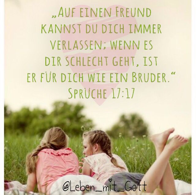 197 best christliche sprüche images on pinterest | christian