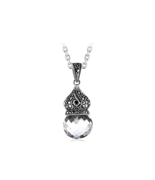 Http Www Vancaro Com Jewelry Collection Black Ring