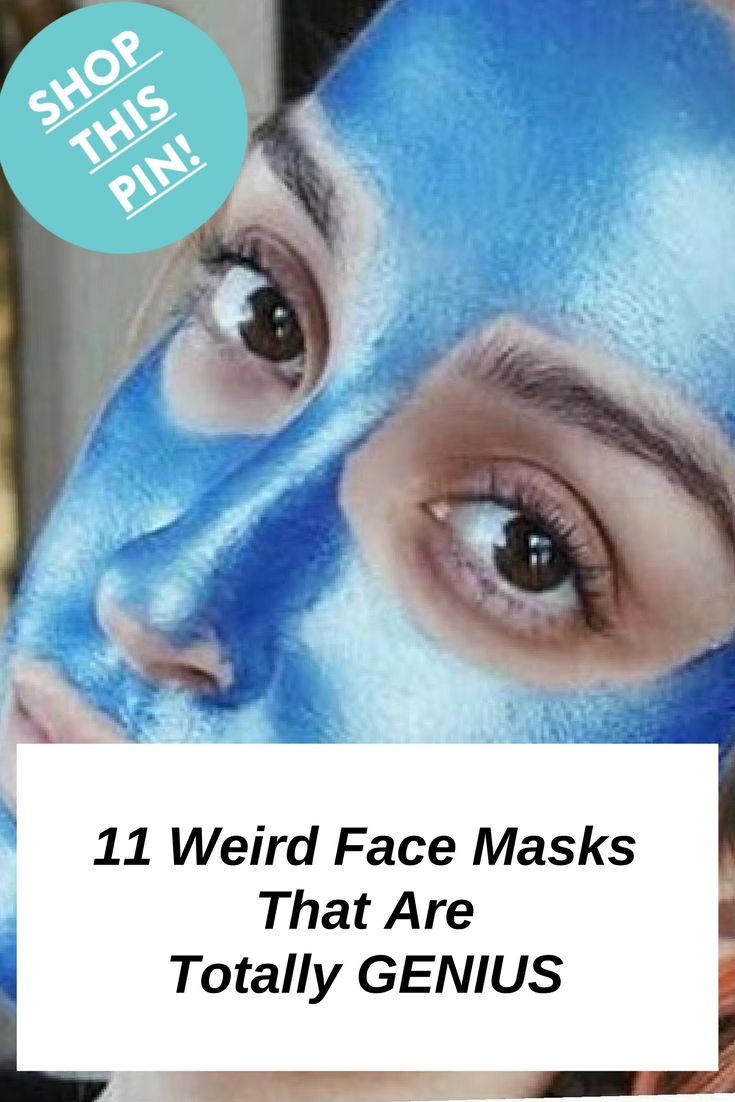 Best 25+ Blue mask ideas only on Pinterest | Black face paint ...