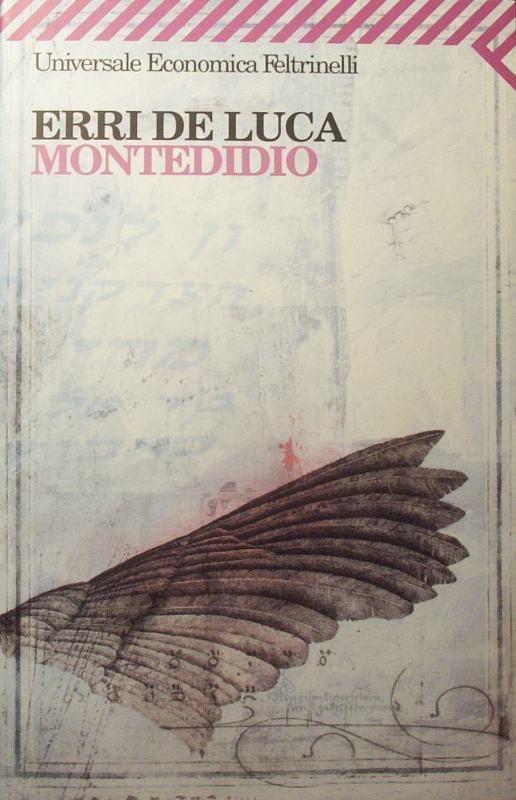 Montedidio-Erri de Luca