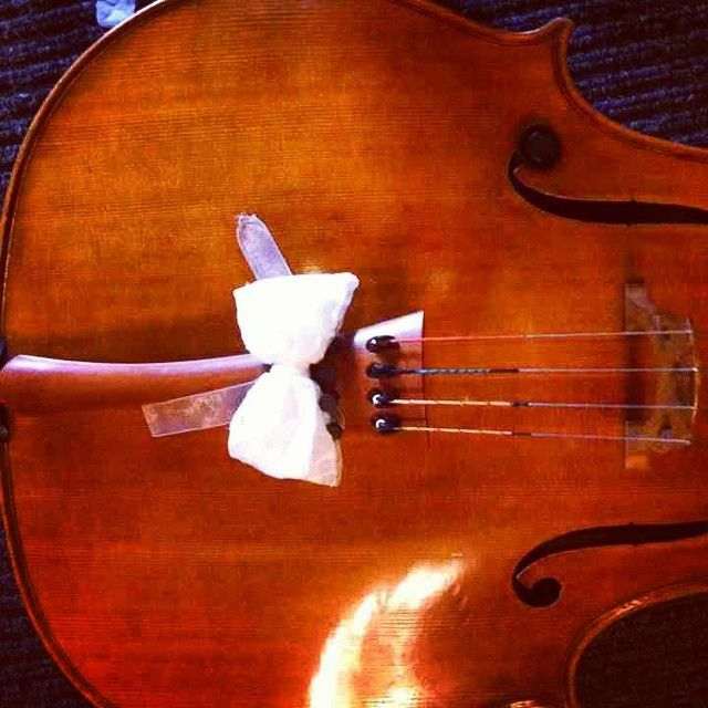 Very enjoyable Wedding Show at the Victoria Hotel in Chadderton today! #Violin #Cello #Bow #White #Wedding #Music #WeddingFayre #MarryMe #Happy