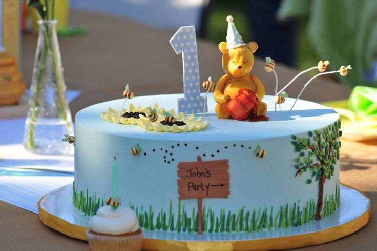 Google Image Result for http://sweetcheeksbaking.com/wp-content/uploads/2012/10/Winnie-the-Pooh-cake-1st-birthday-cake-1.jpg