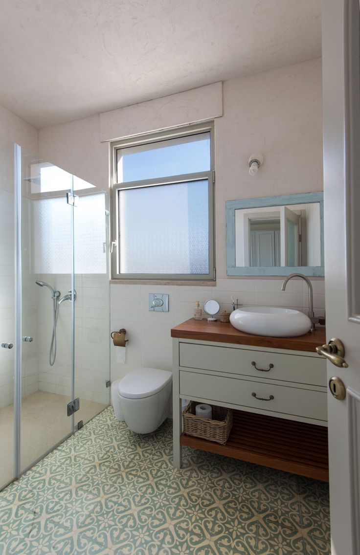 beautiful  beautiful: dwell bathroom cabinet