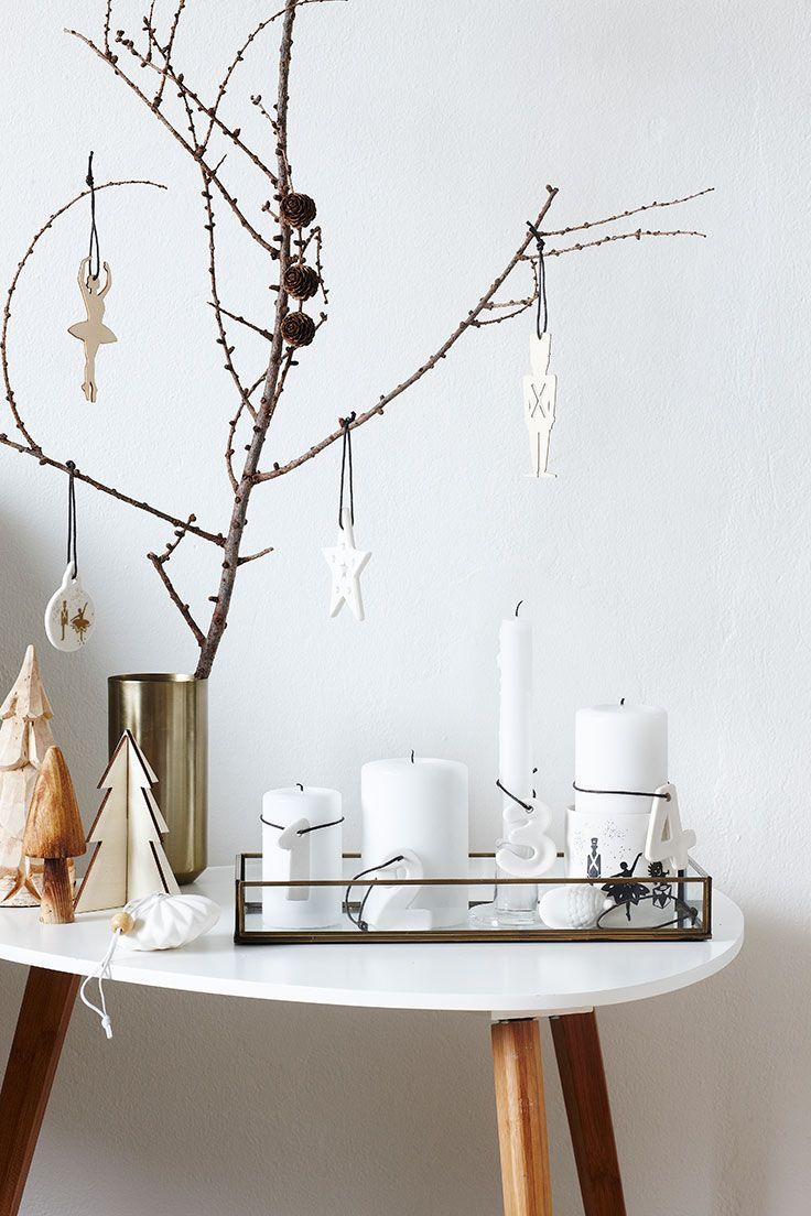 10 images about christmas by sostrene grene on pinterest. Black Bedroom Furniture Sets. Home Design Ideas