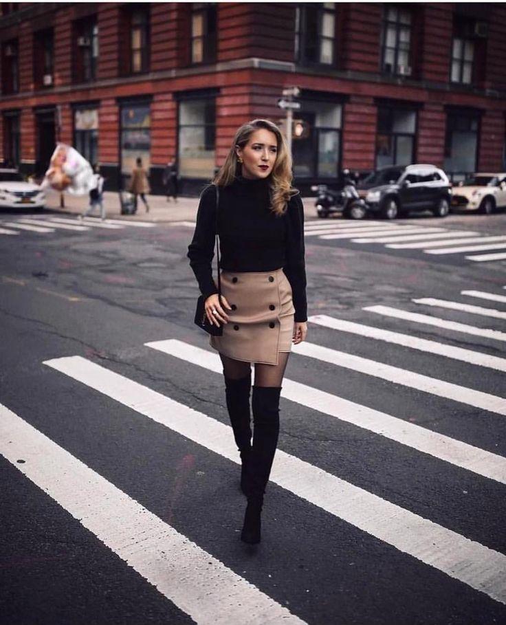 Gefällt 395 Mal, 3 Kommentare – Zara Mania™ (Zara Lamey.mania) auf Instagram:…