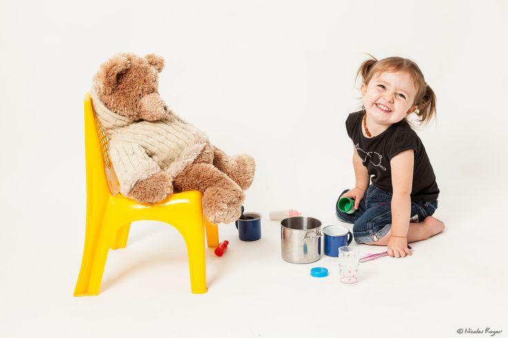 photographie d 39 enfants nicolas roger photographe professionnel clermont ferrand pinterest. Black Bedroom Furniture Sets. Home Design Ideas