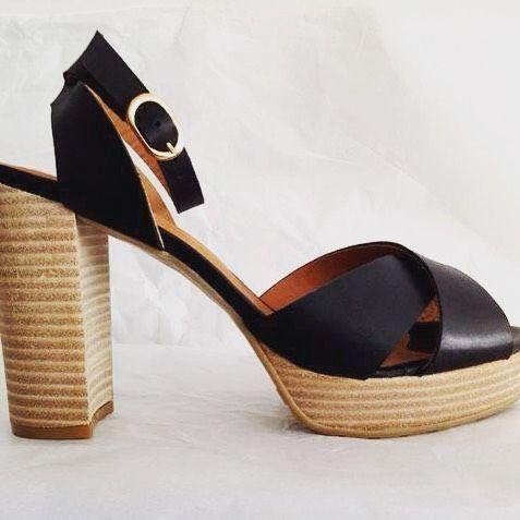 #ss16 #sandalseason #leathergoods #instalike #instashoes #instashop #instadaily #follownow