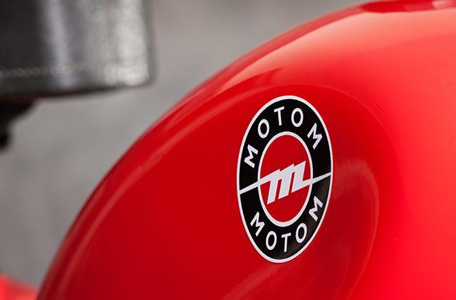 Motom 48 www.italianways.com/motom-48-straight-from-the-1950s/